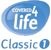 Covered 4 life Classic 1