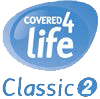 Covered 4 life Classic 2